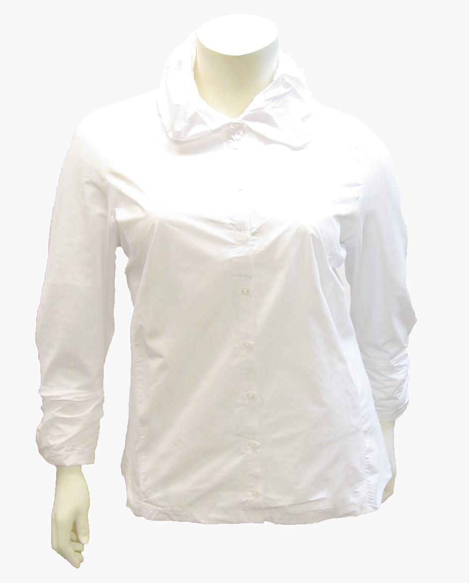 naisten paitapusero isot koot Kauniainen